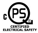 QPS-C-Certified-Electrical-Safety